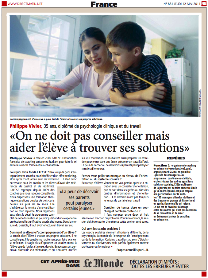 Direct_Matin_-_Edition_Paris_Ile-de-France_881_edition_12_05_2011